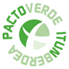 Vitoria-Gasteiz: Pacto Verde